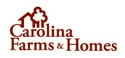 Carolina Farms and Homes