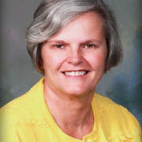 Debbie Swaim