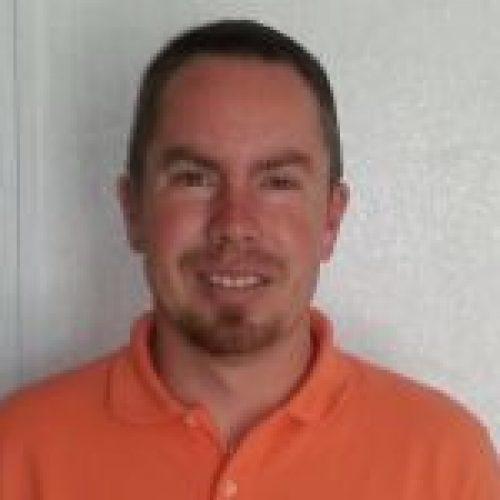 Jonathan Inman