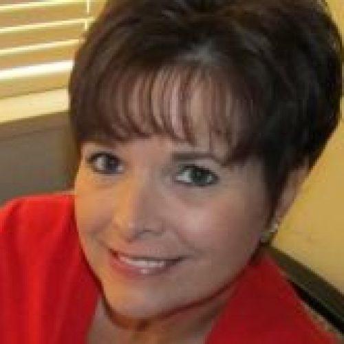 Lisa Caudle