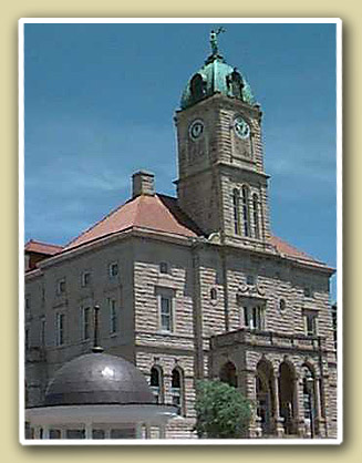 rockingham_courthouse