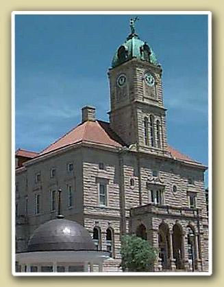 rockingham_courthouse